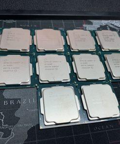 cpu intel core i3